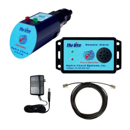 Hy-Lite-kit-RMA-HLS-200K